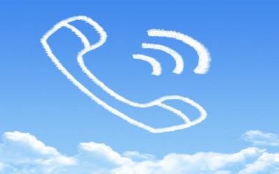 What Features can Cloud Telephone Systems offer my Business