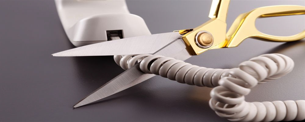 What does the end of  PSTN and ISDN services mean for business phone systems?