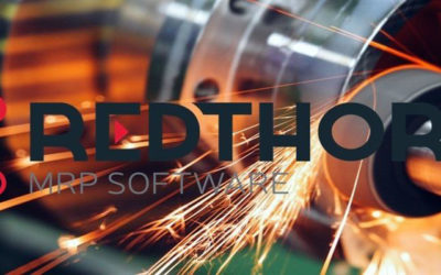 Redthorn UK are Reaping the Benefits of their new VoIP Phone System from Tech Advance